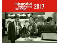 Televic на Integrated Systems Russia 2017: как это было